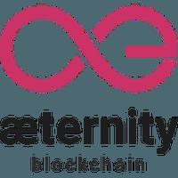 aeternity market cap