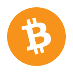 bitcoin-cash market cap