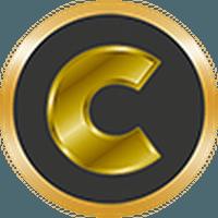 centra market cap
