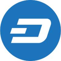 dash market cap