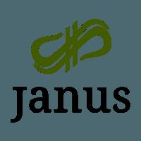 janus market cap