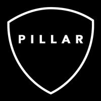 pillar market cap