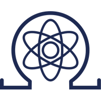 quantum-resistant-ledger market cap