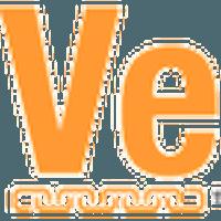 veritaseum market cap