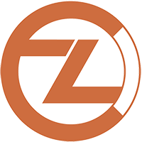 zclassic market cap