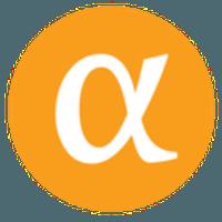 agoras-tokens market cap