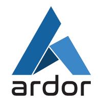 ardor market cap