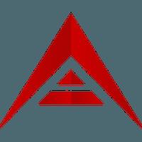 ark market cap