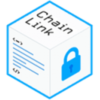 chainlink market cap