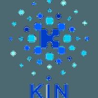 kin market cap