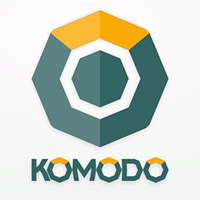 komodo market cap