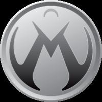 mercury market cap
