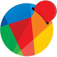 reddcoin market cap