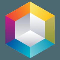 voxels market cap