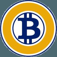 bitcoin-gold market cap