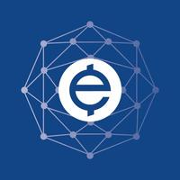 exchange-union market cap
