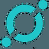 icon market cap