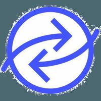 ripio-credit-network market cap