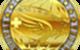 Swisscoin Coin Market Cap