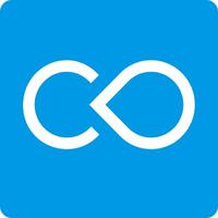 cofound-it market cap