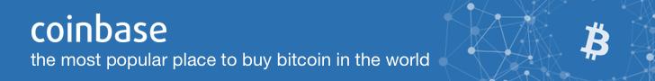 Coinbase Bitcoin Exchange - join now!