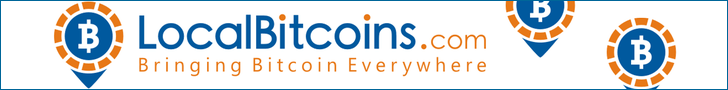 Get bitcoins. Fast, easy and safe. Near you.