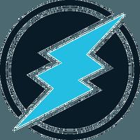 electroneum market cap