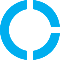 minexcoin market cap