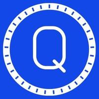 qash market cap
