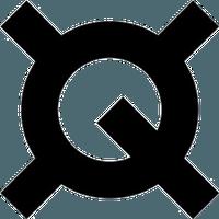 quantstamp market cap