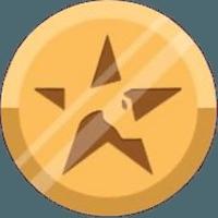 unikoin-gold market cap