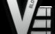 BLOCKv Coin Market Cap