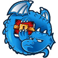 dragonchain market cap