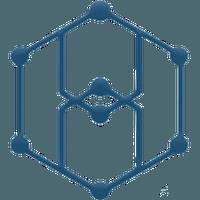iot-chain market cap