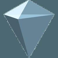 kucoin-shares market cap