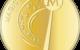 MagicCoin Coin Market Cap