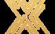 PlexCoin Coin Market Cap