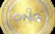 onG.social Coin Market Cap