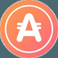appcoins market cap