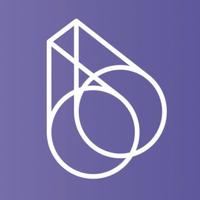 bigone-token market cap