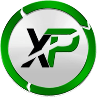 experience-points market cap