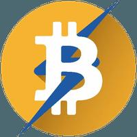 lightning-bitcoin market cap
