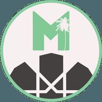 madcoin market cap