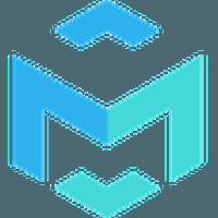 medibloc market cap