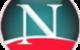 NumusCash Coin Market Cap